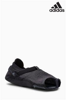 adidas Black Crazy Move Studio Shoe