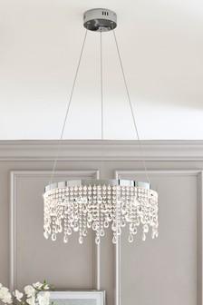 Lira LED Pendant