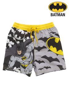 Szorty kąpielowe Batman® (3m-cy-13lata)