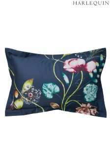 Harlequin Quintessence Oxford Pillowcase