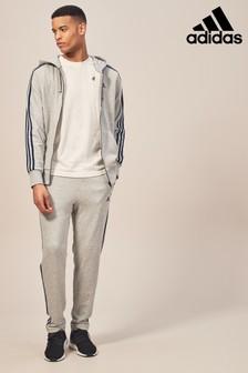 adidas Essential 3 Stripe Jogger