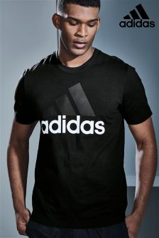 adidas Essential Linear T-Shirt