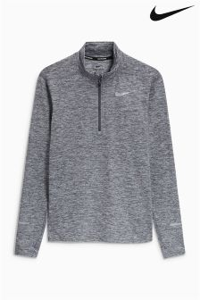Nike Run Element 1/2 Zip Top