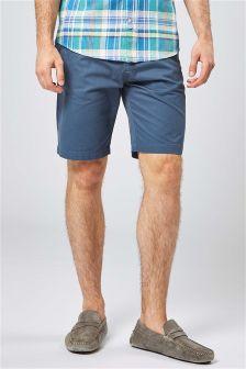 Pantaloni scurţi
