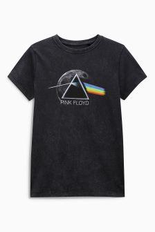 Koszulka Pink Floyd (3-16 lat)