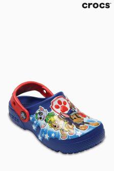 Crocs™ Funlab Paw Patrol Clog