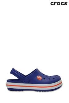 Crocs™ Crocband Clog