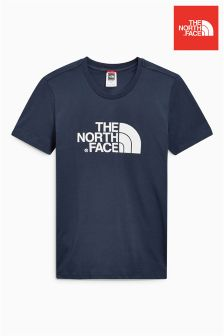 Koszulka The North Face® Easy