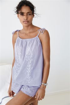 Ladies Nightwear. Whether you're looking for a thickly quilted, snuggly robe or a delicate nightdress, our extensive range of women's nightwear will cater to your every night-time optimizings.cf from our nightwear selection and wrap up warm at night with Peacocks.