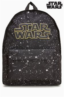 Star Wars™ Bag