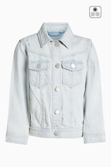 Oversize Jacket (3-16yrs)