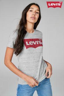 Levi's® Smoke Batwing T-Shirt