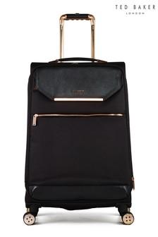Średnia walizka Ted Baker Albany