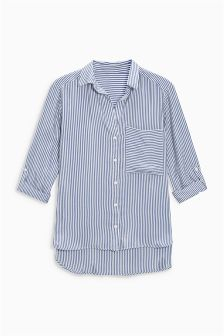 Stripe Mass Shirt