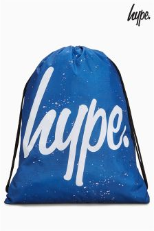 Hype. Gym Sack