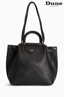 Dune Black Dennifer Bag