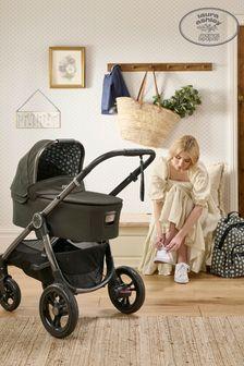 Adrianna Papell Lead Nude Sleeveless Embellished Evening Dress