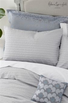 Helena Springfield Mabel Pillowcase