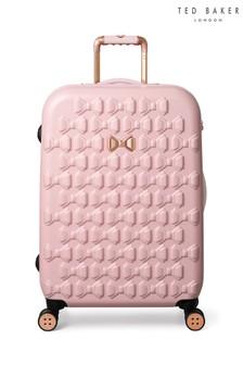 Ted Baker Beau Suitcase Medium
