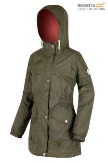 Regatta Trifonia Waterproof Shell Jacket