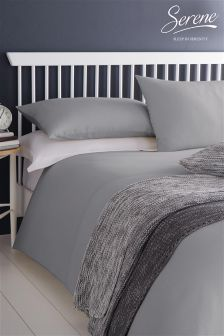 Serene Ashlea Bed Set