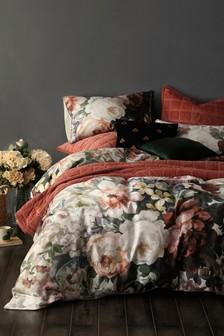 MM Linen Lizzy Bed Set