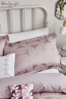 Helena Springfield Posy Oxford Pillowcase