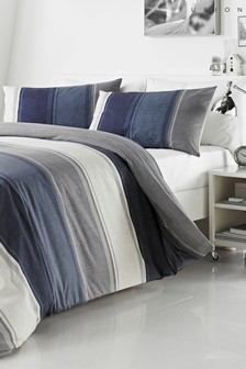 Fusion Betley Bed Set