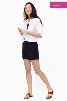 Joules Navy Cruise Short