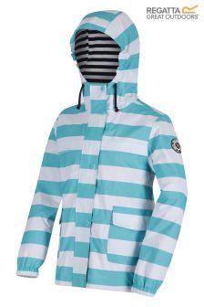 Regatta Betulia Horizon Waterproof Shell Jacket