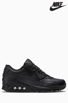 Кроссовки Nike Air 90