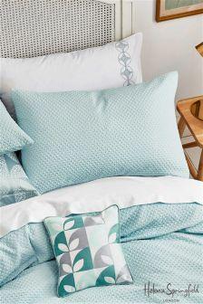 Helena Springfield Dory Pillowcase