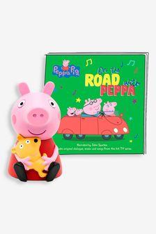 FatFace Delilah Denim Skirt