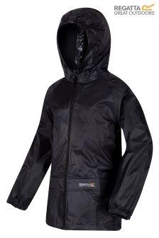 Regatta Kid Pack It Jacket