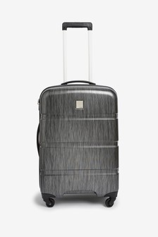 Hard Shell Suitcase Medium