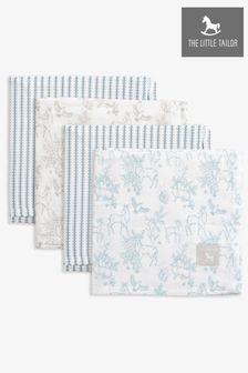 The North Face® Nuptse 2 Vest