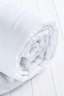 Sleep In Comfort 4.5 Tog Duvet