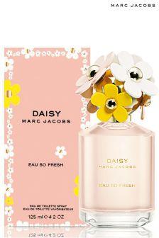 Marc Jacobs Daisy Eau So Fresh Eau De Toilette