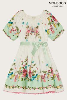 Футболка с логотипом Hollister