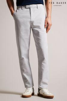 Buty Vans Old Skool w kolorze zielonego mchu