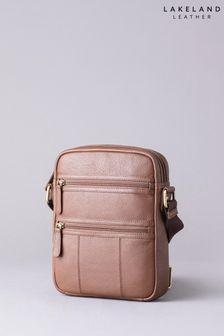 Kontrastowy kostium kąpielowy Speedo®
