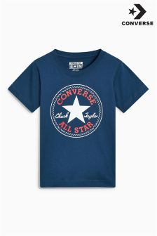 Converse All Star Chuck Taylor T-Shirt