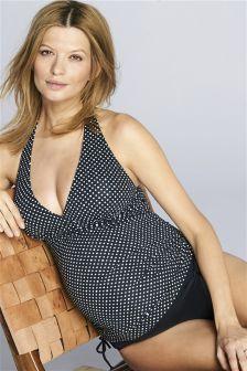 Maternity Tanksuit