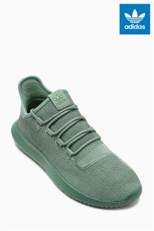 adidas Originals Trace Green Tubular Shadow