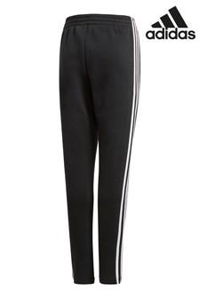 adidas 3-Stripe Jogger
