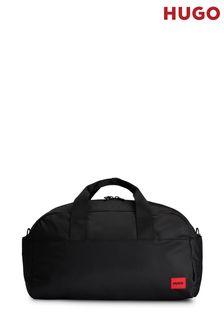 QI Card Game