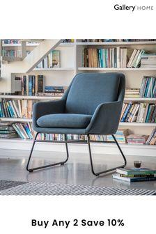 Nike Black/White Zoom Pegasus 33