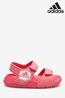 adidas Alta Swim Sandal