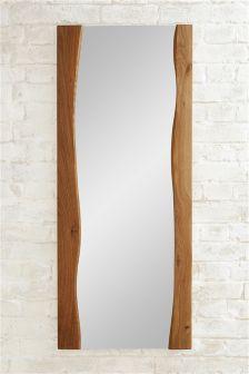 Camden Floor Standing Mirror