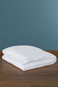 Sleep In Comfort 3 Tog Duvet